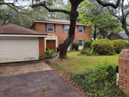 254 NW Nw Ewing Court, Fort Walton Beach image