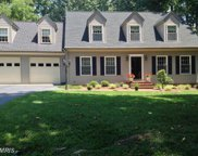 10071 GRANT COURT, King George image
