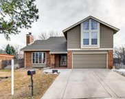 9974 West 85th Place, Arvada image