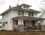 1827 Howell Street, Fort Wayne image