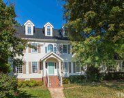 1201 Meadow Hill Place, Raleigh image