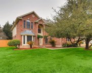 12014 Yarbrough Dr, Austin image