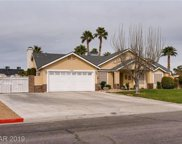 4604 CATTLEMAN Avenue, North Las Vegas image