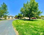 3265 Nye Dr, Washoe Valley image