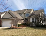 52040 Sycamore Dr, Chesterfield image