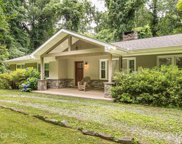 260 Warrior  Drive, Tryon image