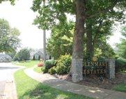 10505 Fairmount Falls Way, Louisville image