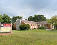 56538 Meadowood Drive, Elkhart image