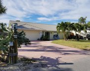 2237 Sea Avenue, Indialantic image