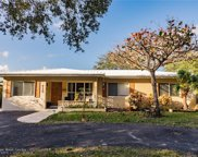 715 SW 15th St, Fort Lauderdale image