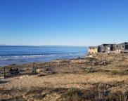 125 Surf Way 342, Monterey image