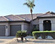 1326 E Friess Drive, Phoenix image