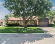 6306 Moundview Place, Grove City image