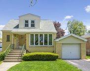 10945 S Tripp Avenue, Oak Lawn image