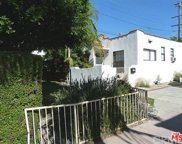 1042 Crescent Heights, West Hollywood image