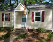 4432 Cogbill Road, Chesterfield image