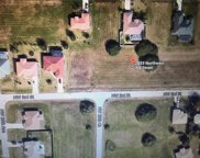 2853 3rd St, Cape Coral image