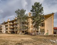 3030 Oneal Parkway Unit M12, Boulder image