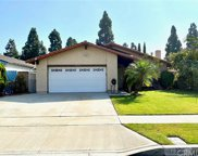 17230 Betty Place, Cerritos image