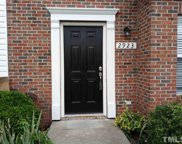 2923 Gross Avenue, Wake Forest image