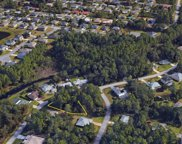 43 Renshaw Place, Palm Coast image