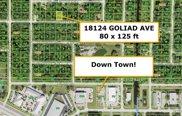 18124 Goliad Avenue, Port Charlotte image