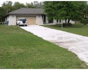 81 Aqua LN, North Fort Myers image