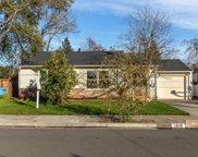 1816 Arbor  Avenue, Santa Rosa image