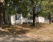 738 Overbrook Ave, Millville image