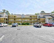 1025 Plantation Dr Unit 2625/2626, Little River image