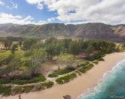 131 Farrington Highway Unit #1, Waialua image