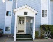 3130 W Monroe Street Unit #308, Waukegan image