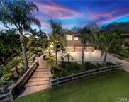 5476 High Meadow Place, Alta Loma image