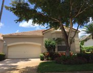 124 Sunset Bay Drive, Palm Beach Gardens image