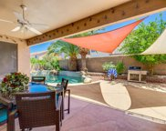 405 E Windsor Drive, Gilbert image