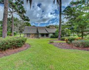 5136 Willow Leaf Drive, Sarasota image