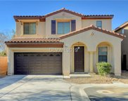 9495 WHITEWATER CREST Court, Las Vegas image