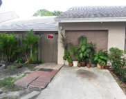5078 Glencove Lane, West Palm Beach image