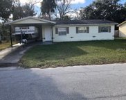 414 Inwood Avenue, New Smyrna Beach image
