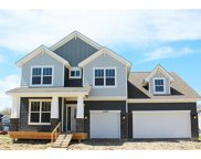 10739 Orchid  Avenue N, Maple Grove image