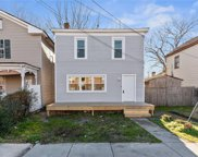 1404 Berkley Avenue, Central Chesapeake image