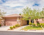 273 BAMBOO FOREST Place, Las Vegas image