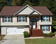 359 SEARCHLIGHT Dr, Winder image