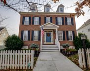 43013 BROOKTON WAY, Ashburn image