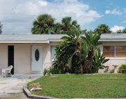 2063 Vitex Lane, North Palm Beach image