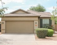 6747 W Harwell Road W, Laveen image