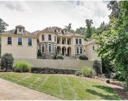 5068  Crofton Drive, Fort Mill image