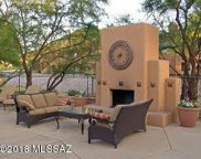 7050 E Sunrise Unit #10105, Tucson image
