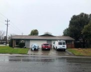 4901  YUCCA Way, North Highlands image