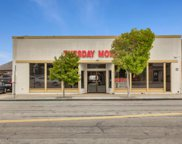 842 Lighthouse Ave, Monterey image